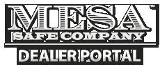 Ms_logo