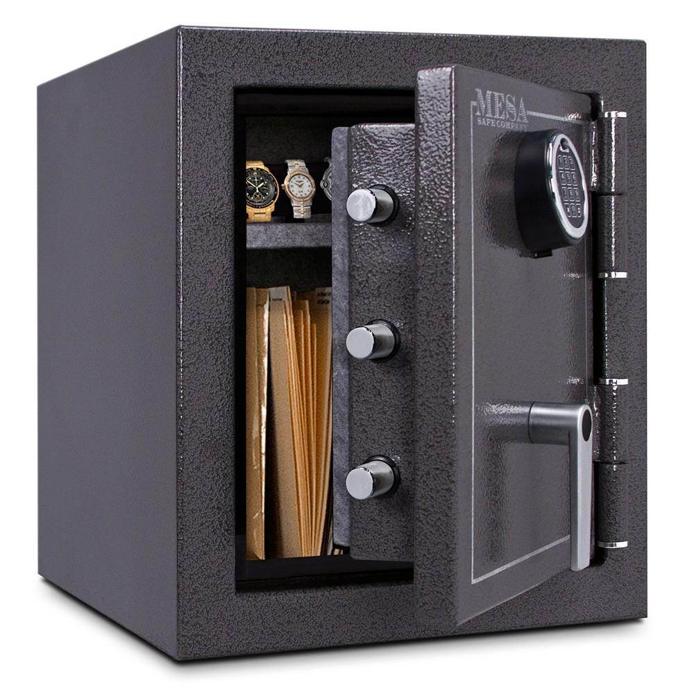 Mesa Burglary & Fire Safe MBF1512