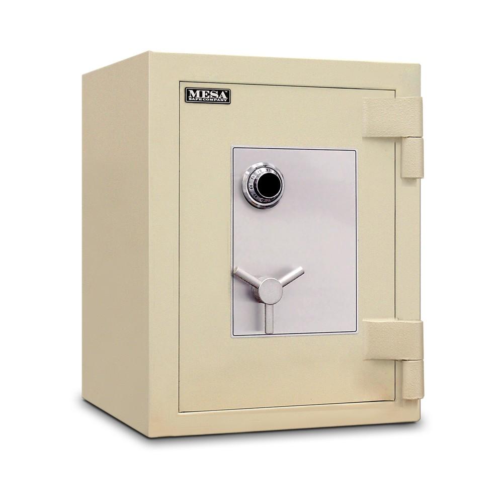 MESA TL-15 Safe MTLE2518 - Angle