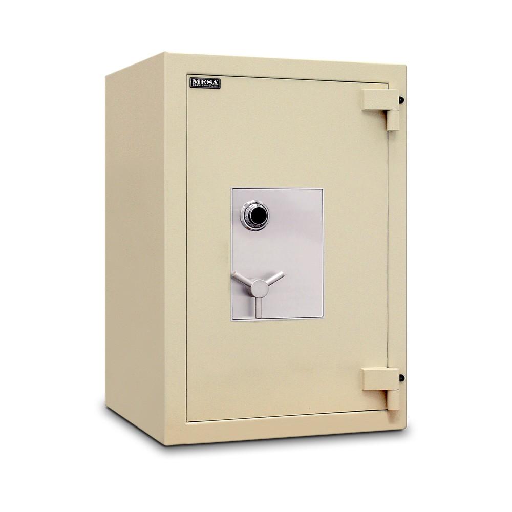 MESA TL-15 Safe MTLE3524 - Angle
