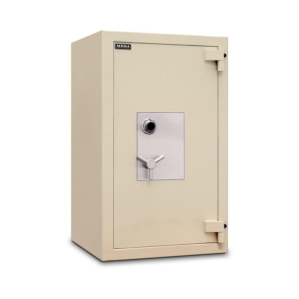 MESA TL-15 Safe MTLE4524 - Angle