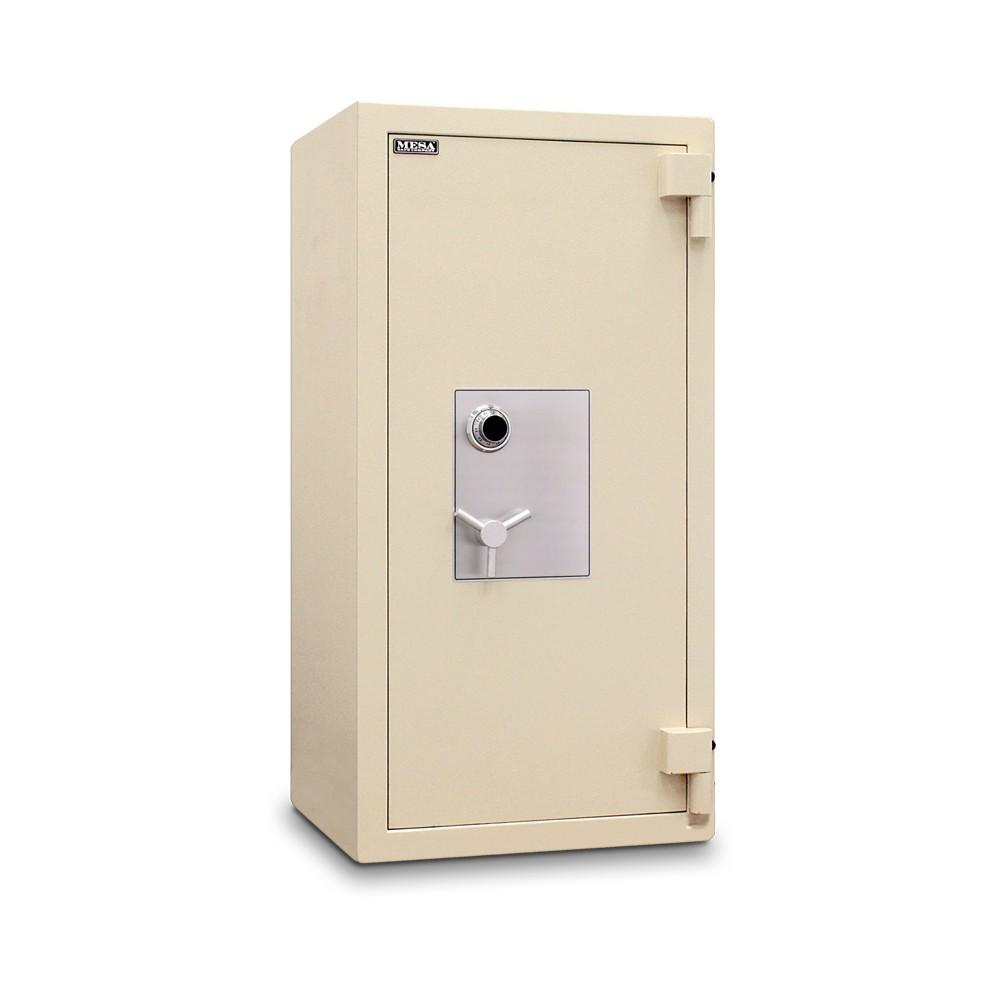 MESA TL-15 Safe MTLE5524 - Angle