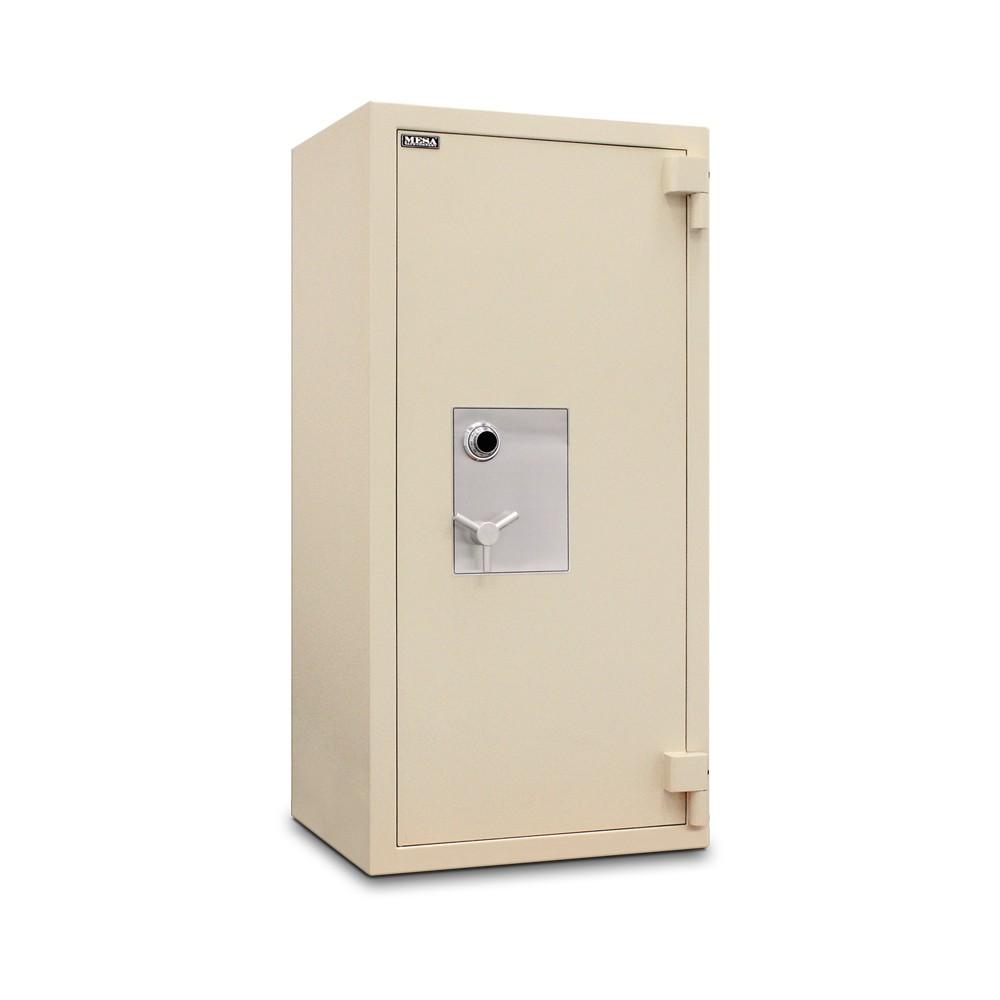 MESA TL-15 Safe MTLE6528 - Angle
