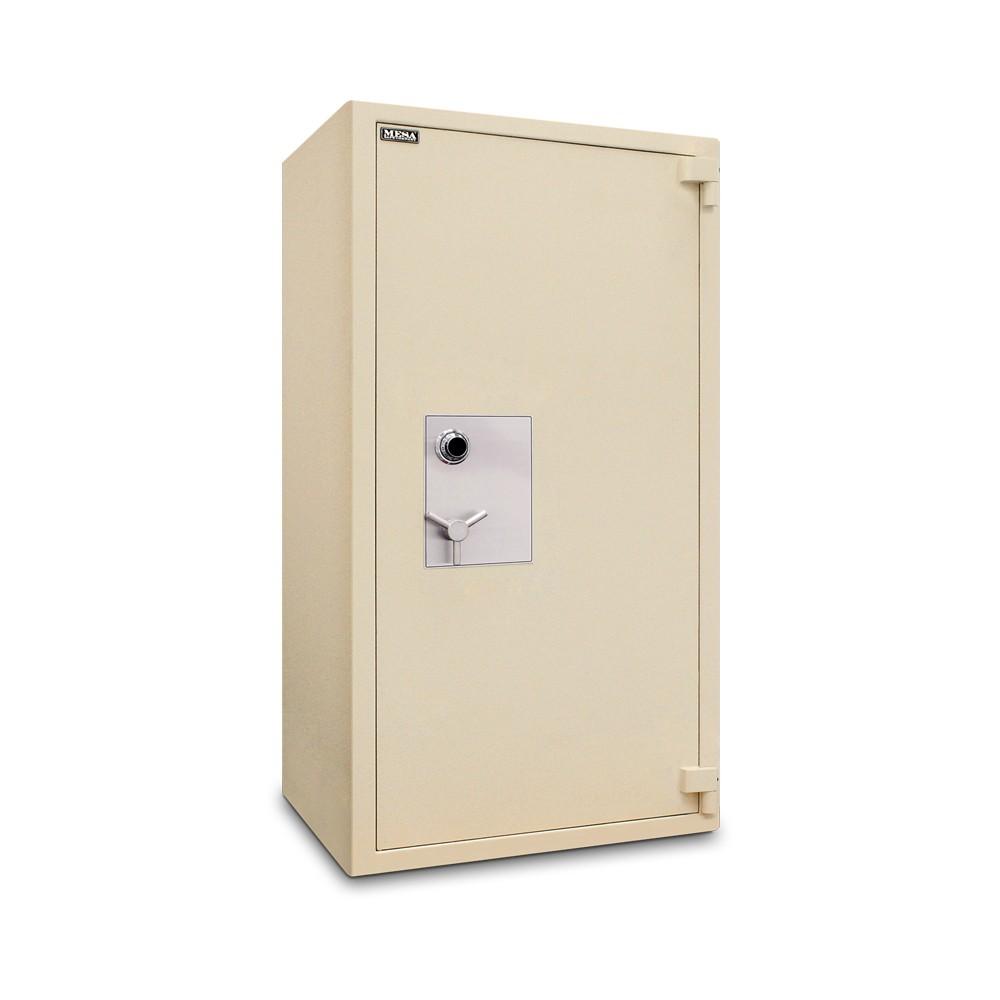 MESA TL-15 Safe MTLE7236 - Angle