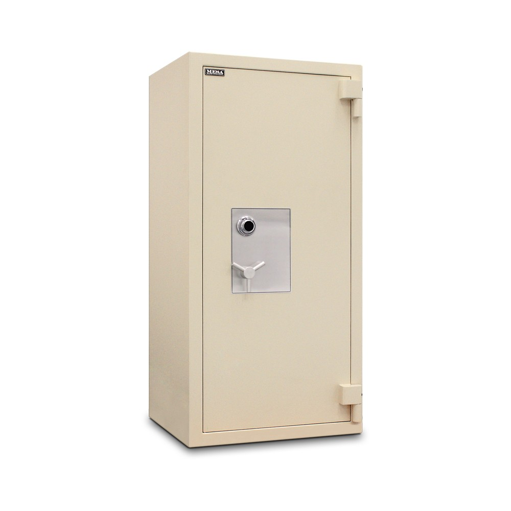 MESA TL-30 Safe MTLF6528 - Angle