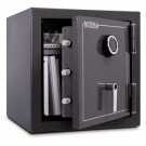 MESA Burglary & Fire Safe MBF2020