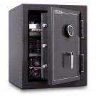 MESA Burglary & Fire Safe MBF2620