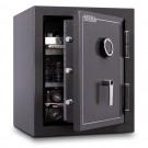 MESA Burglary & Fire Safe MBF2620