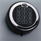 Mesa MSL500 Keypad for Depository Safes