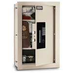 Wall Safes