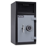 MFL2714E Depository Safe