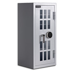 MRX3000 Pharmacy Safe