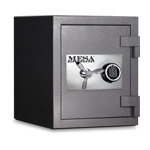 MSC1916E High Security Safe
