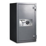 MSC3820E High Security Safe