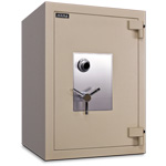 MTLF TL-30 Series Safes