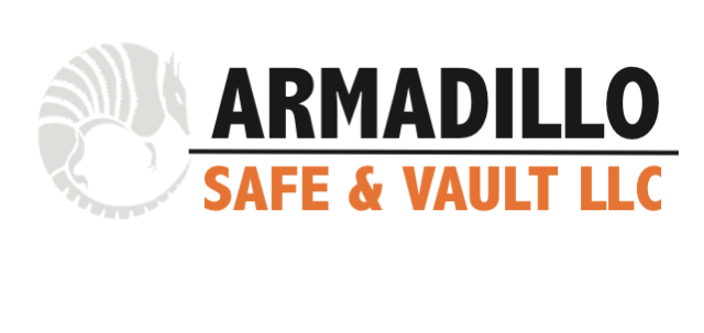 Armadillo Safe and Vault