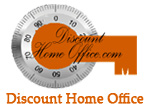 discounthomeoffice