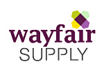 wayfairsupply