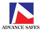 advancesafes