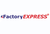 factoryexpress