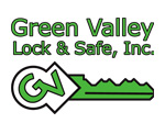 greenvalleylock