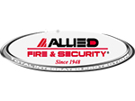 alliedfireandsecurity