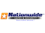 nationwidesafes