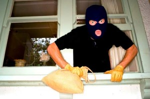 burglar-generic-pic-rex-714165765