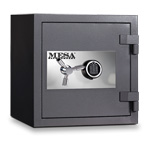 MSC2120E High Security Safe