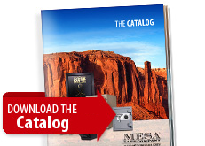 Download the Latest Catalog!